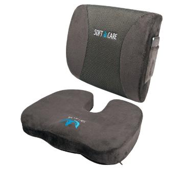 Seat Cushion Set